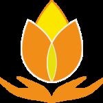 Logo_mans Ornage