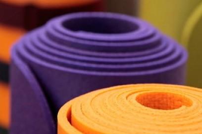 Que és Meditació Activa i Passiva?